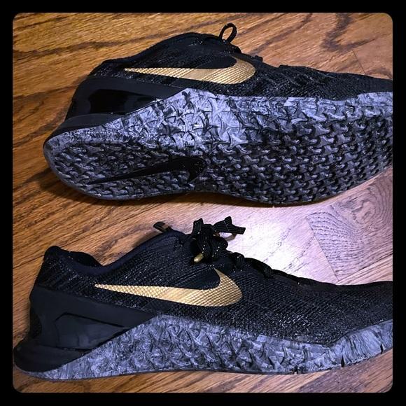 Nike Shoes   Nike Metcon 7 Women   Poshmark